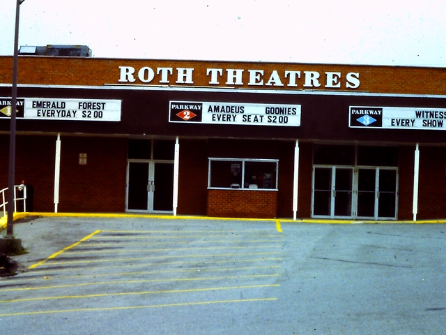 Rockville movies and movie times. Rockville, MD cinemas and movie theaters.