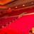 Odeon Balcony