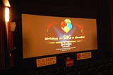 Showbiz Cinemas - Waxahachie Tx