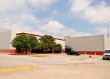 Buffalo Creek 6 Theatre - Waxahachie Tx Closed