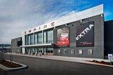 Cineplex Dieppe
