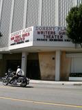 WGA Theatre - Beverly Hills, CA