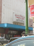 Amir Cinema