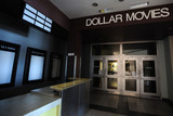 Briarwood Dollar Movies 4