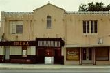 Princess Theater Circa 1982