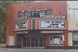 Riverview Theatre
