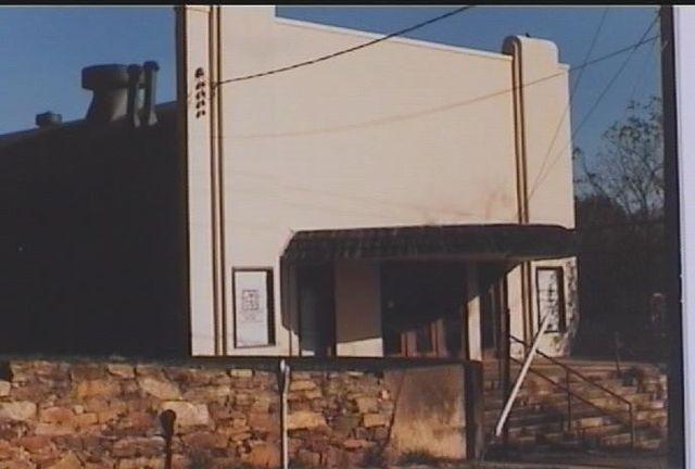Chatham Theatre