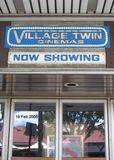Village Twin 2