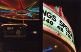 Lido Theatre - Newport Beach, CA