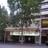 Hoyts Cinema Centre
