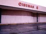 Southlake Cinema 8