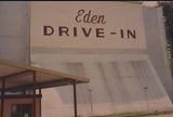 Eden Drive-In