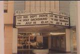Edward C. Smith Civic Center