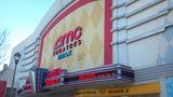 AMC Easton Town Center 30