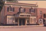 Daw Theatre