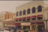 Meroney Theatre