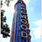Lakewood Theater Tower© Dallas TX / Don Lewis