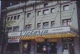 Victoria Theater
