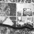 Tower Drive-In aerial photo in 1957