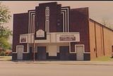 Carolina Theatre