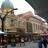 Adelaide Regent Facade.