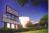 Cinema Grossmont c. 1993