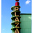 Plaza Theatre