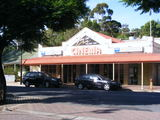 Village Twin, Gawler