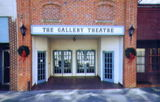 Gallery Theatre