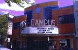 Campus Theatre