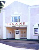 Island Theater