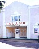 Island Theater