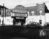 Eastside Theater