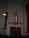 5-29-2005 main floor auditorium