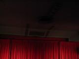 5-29-2005 auditorium upstairs (former balcony)