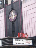 5-29-2005