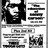 The Education of Sonny Carson/Three Tough Guys