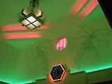 Rio Theatre Interior