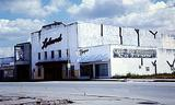 Leland Theater - Taft, TX 2