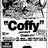 Coffy/The Mack