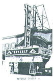 Waverly Theatre
