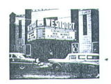 Westport Theater