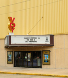 Voy 3 Theater