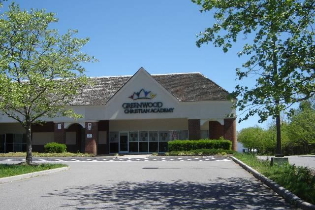 Williamsburg Crossing Movies 7