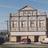 Kunz Opera House