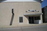 Owensville Community Theatre