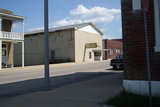 Owensville Community Theatre