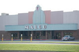 Malco Sunset Cinema