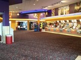 Digiplex Cinema Center - Fairgrounds Square