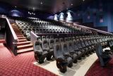 Showcase Cinemas Randolph